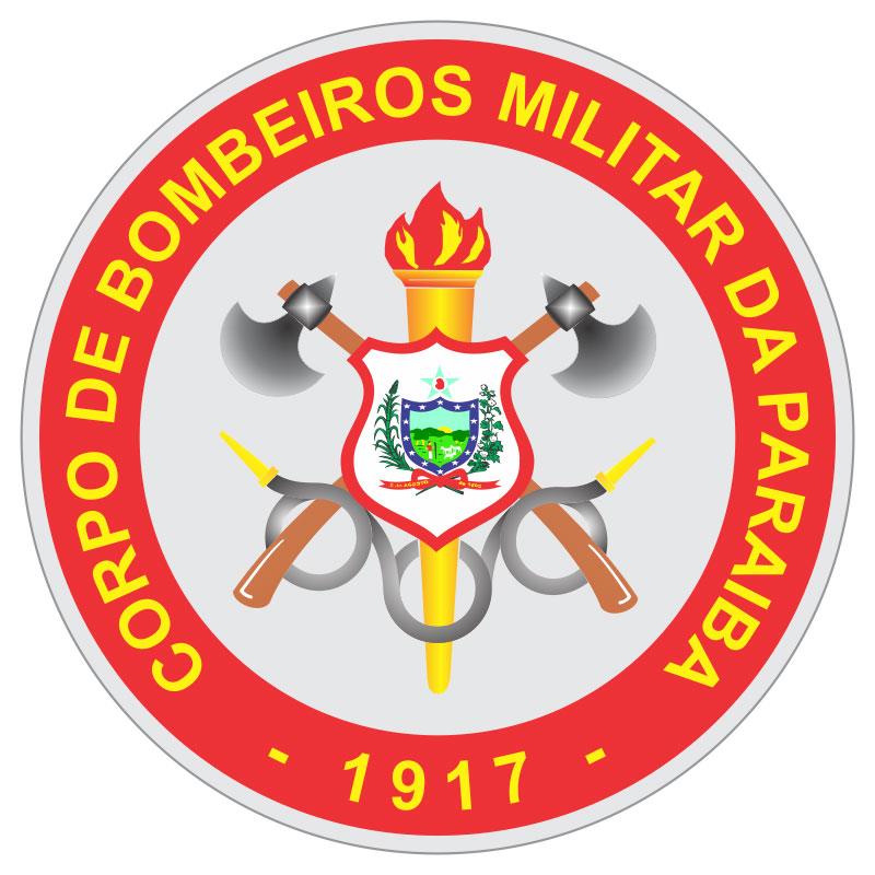 CURSO DE FORMAÇÃO DE OFICIAIS - ASP 2021